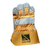 SUPER-KING Work Hand Glove