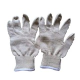 Cotton Hand Glove