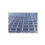 Square Wire Net Electro Galvanised